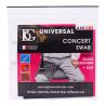 """Chiffon BG A62 """"Universal Concert Swab"""""""