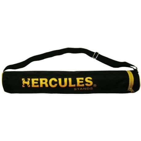 Housse pour pupitre Hercules 100B