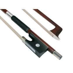 Dörfler 6A viool strijkstok