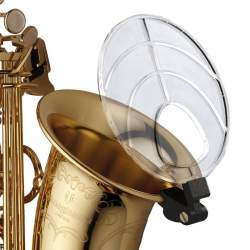 Jazzlab Reflector (geluid reflector)
