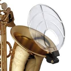 Jazzlab Reflector (réflecteur de son)